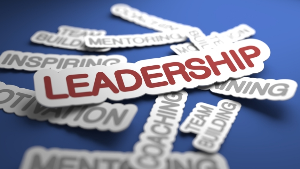 Learn Ways to Develop Good - Effective Leadership