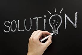 Get Solution To Entrepreneurs Problems - Next2Entreprneurs.com