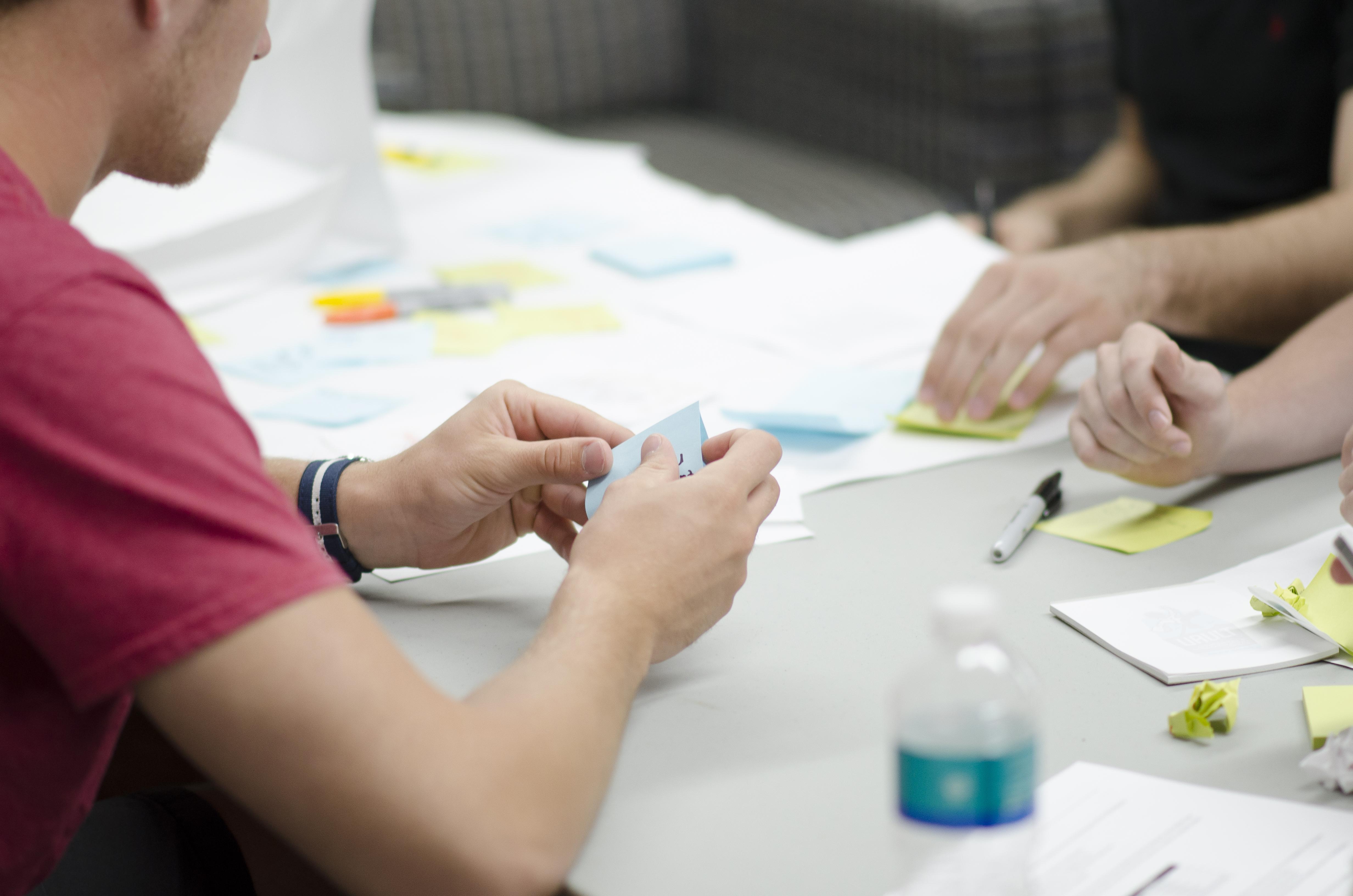 5 Best Kept Secrets About Startups