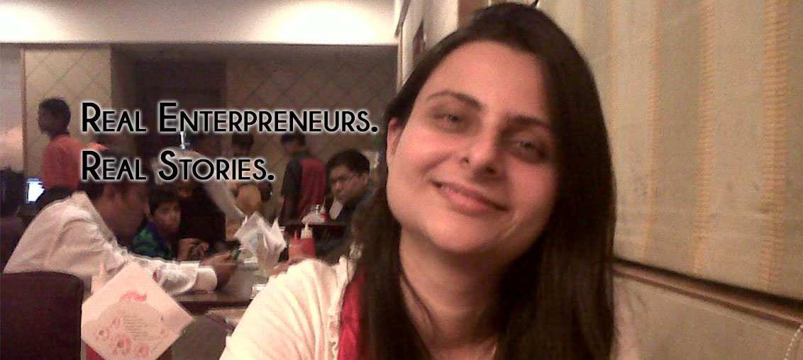 Find How Passion Leads Profession - Next2entrepreneur